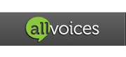 All Voices Reviews