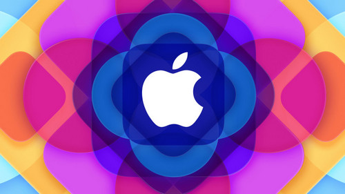 SynciOS: Free iOS File Explorer, Transfer App Music Video Photo