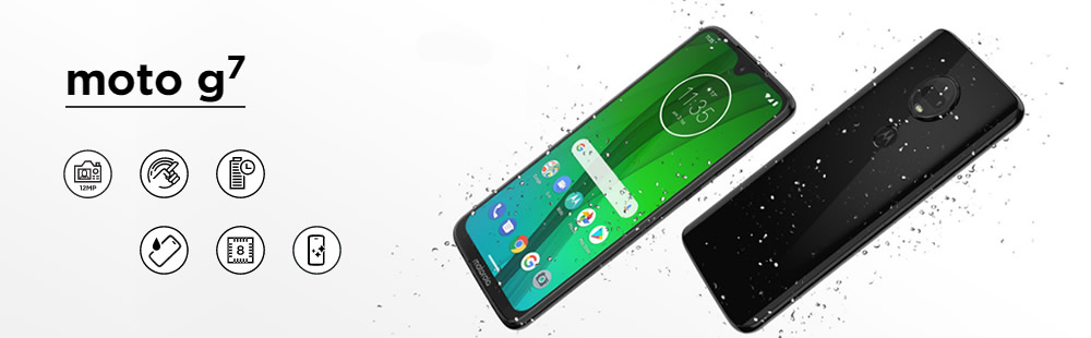 backup and restore moto g7/g7 play/g7 power