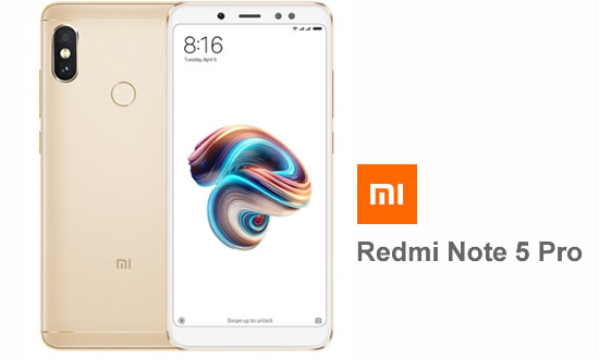 How to Backup and Restore Redmi Note 5 / Note 5 Pro - Syncios