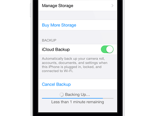 Free iPhone Notes Transfer: how to backup iPhone notes to pc