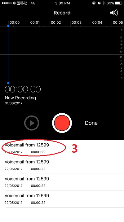 backup-iphone-voicemail-to-computer