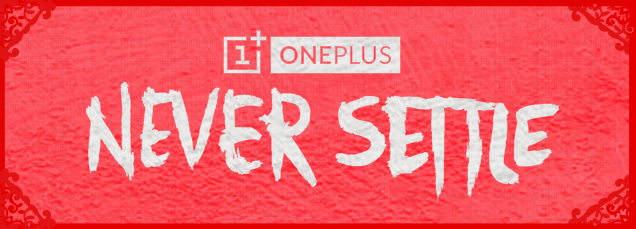syncios OnePlus to mac transfer