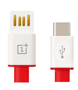 Backup Contacts from OnePlus Phone to Computer