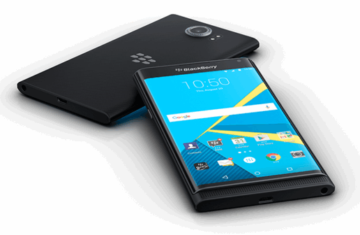 Transfer Data to Blackberry Priv| How to Transfer contacts