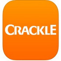 crackle movie app for iOS