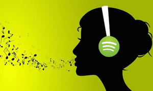 Download Spotify Music to iPod