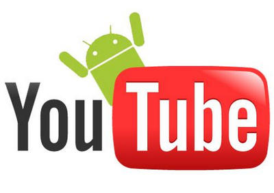 Download YouTube Music, Video to Android - YouTube