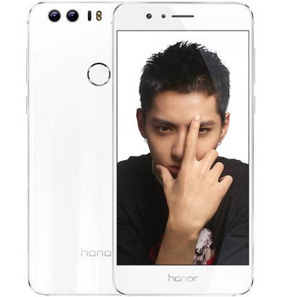 How to Backup and Restore Huawei Honor 8| Backup your Huawei Honor 8