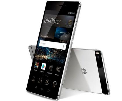 synkroniser iphone med ipad