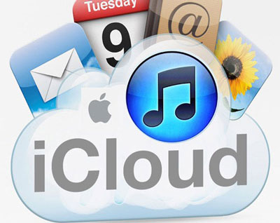 recover photos from iCloud backup