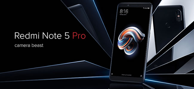 How to Import Music to Redmi Note 5/5 Pro - Syncios