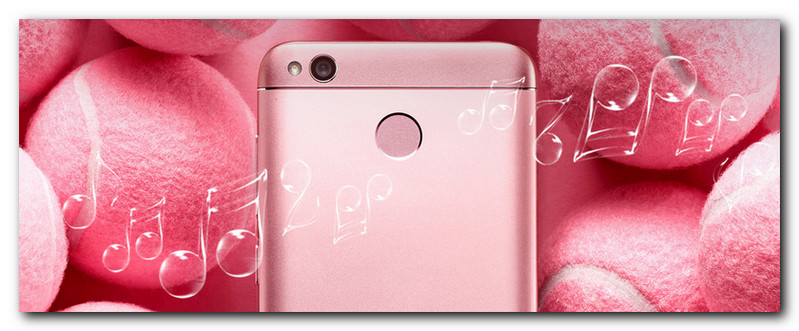 How to Import Music to Xiaomi Redmi 4