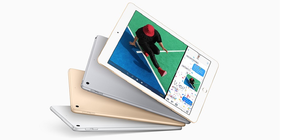 manage and backup ipad data