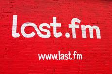 Download Music from Last.FM