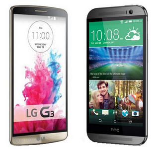 transfer contacts from htc to lg g3 directly rh syncios com HTC myTouch Specs HTC myTouch 3G