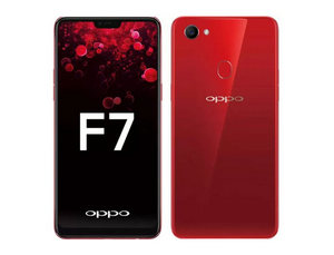 How to Simply Backup and Restore OPPO F7 - Syncios