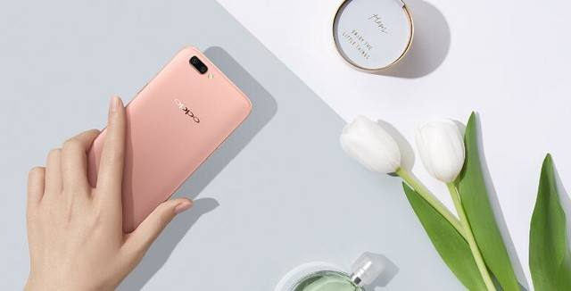 Download Music to OPPO R11