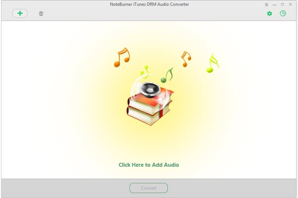 Remove DRM from Apple Music for Offline Listening on iPhone/iPad/iPod