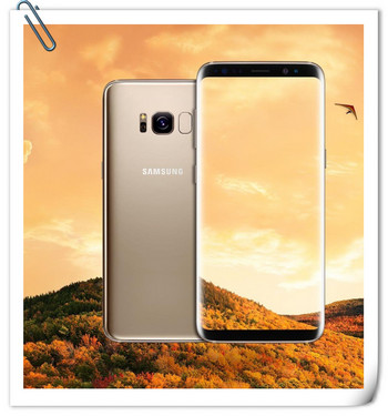 bestes cover galaxy s8