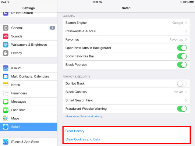 5 Ways to Free Up Space on iPhone, iPad and iPod Touch - Image 7