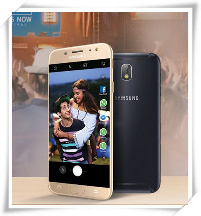 How to Backup and Restore Samsung Galaxy J7 Pro