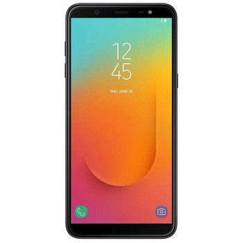 Samsung Galaxy J8 review