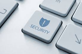 Check Security Software and Firewall