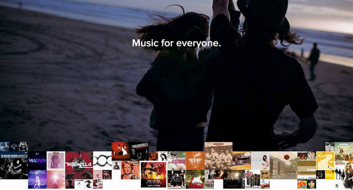 How to Export and Backup Spotify Playlists to Devices for