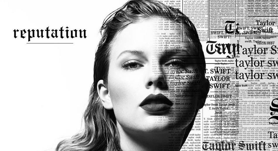 How to download taylor swift reputation album to device for offline taylor swift reputation voltagebd Image collections