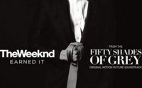Earned It – The Weeknd