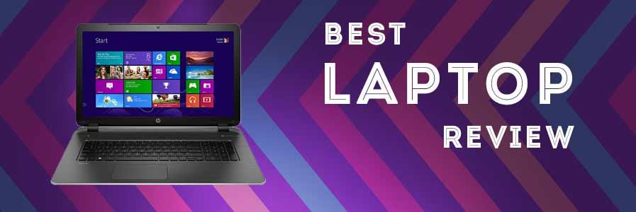 Top 5 2 In 1 Laptops In 2016