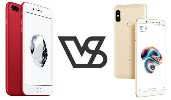 How to Transfer from iPhone to Redmi Note 5 Pro - Syncios
