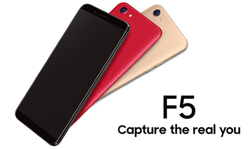 transfer message to oppo f5