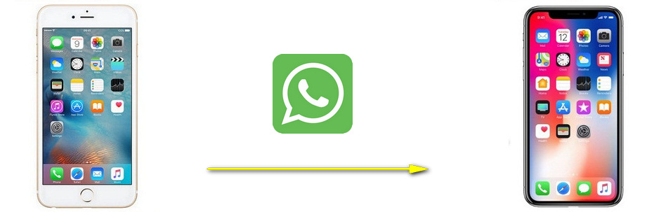 como instalar whatsapp en iphone 5c
