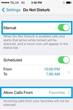 how to block unknown caller on iphone how to block unkown or callers on an iphone 6 1042