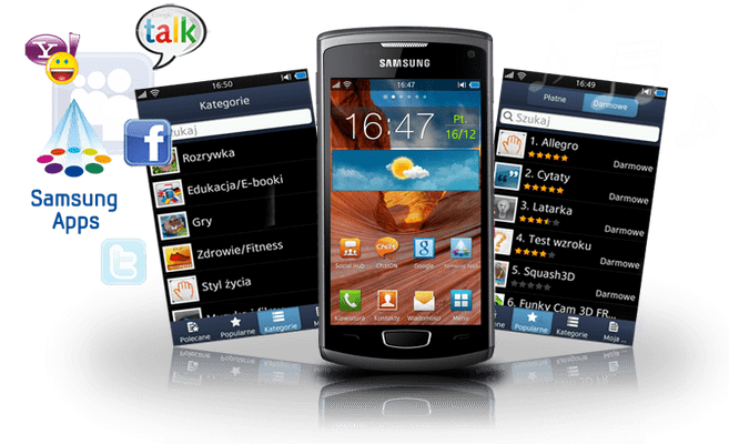 3 Ways to Uninstall Apps on Samsung in Batches