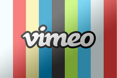Download Music from Vimeo
