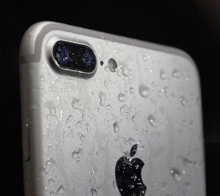 iPhone 7 tips and tricks: How to get most out of your ...