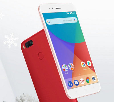 How to Backup and Restore Xiaomi Mi A1