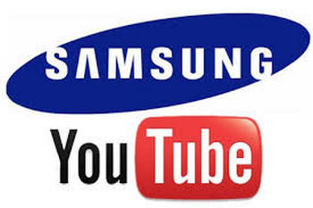 Download YouTube Music, Video to Samsung - YouTube