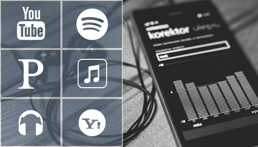 Free Audio Recorder App for Android Phone/ Audio Recorder APK