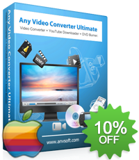 AVC Ultimate for Mac Special Offer