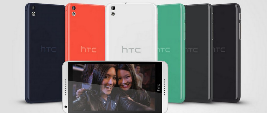 htc desire backup and restore