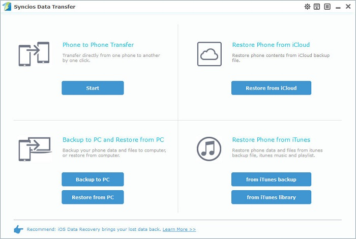 how to download videos from icloud to pc