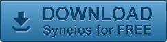 Download Free Syncios
