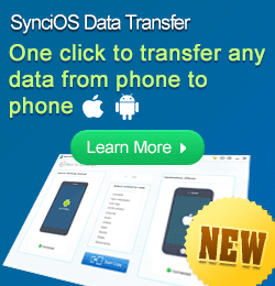 data transfer new release