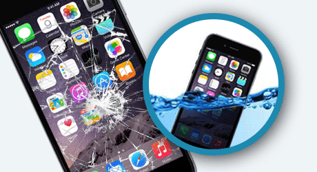 recover data from broken iphone syncios iphone data recovery software recover data from 17941
