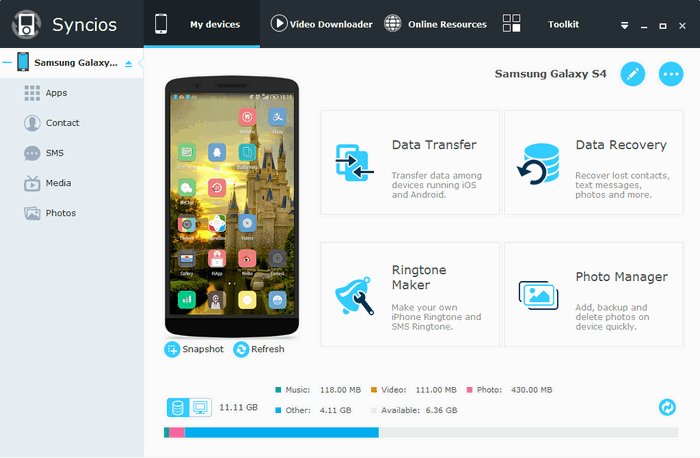 How to Remove Files from Android Phones and Tablets - Image 5