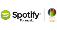 Sync Spotify music to iPod